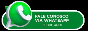 WhatsApp Gampmed